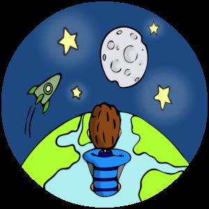 space_zehrarisale_watch_cartoon